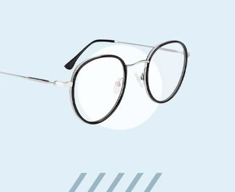 HOME: TOP: Anti-Blue Glasses
