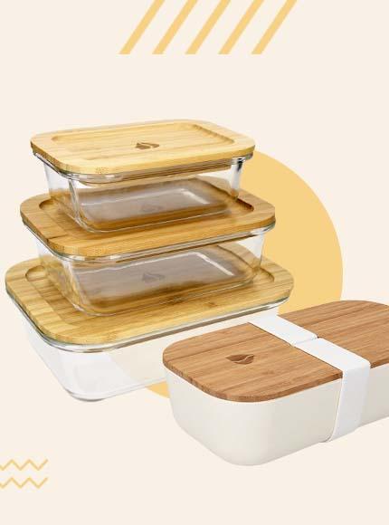 HOME: TOP: Φαγητοδοχεία