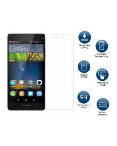 Αντιχαρακτικό Γυαλί Tempered Glass Screen Prοtector (Huawei Ascend P8 Lite)