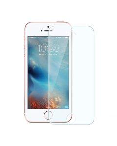 Αντιχαρακτικό Γυαλί Tempered Glass Screen Protector (iPhone 5 / 5s / SE)
