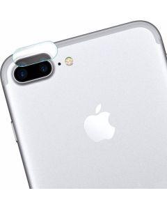 Camera Lens Tempered Glass Film Prοtector (iPhone 7 Plus / 8 Plus)