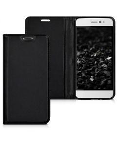KWmobile Θήκη Flip Case (40290.01) Black (Coolpad Torino S)