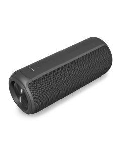Forever Toob 30 Waterproof Bluetooth Speaker BS-950 Ασύρματο Ηχείο - Black