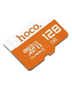 HOCO High Speed TF microSDXC 128gb - Class 10