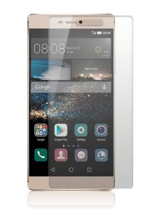 Blue Star Clear Screen Protector - Μεμβράνη Οθόνης (Huawei Ascend P8)