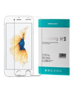 Nillkin 9H Amazing H+ Pro Anti Explosion Tempered Glass (iPhone 7 / 8 / SE 2020)