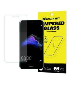 Wozinsky Αντιχαρακτικό Γυάλινο Προστατευτικό 9Η Tempered Glass Screen Prοtector (Huawei P8 Lite 2017 / P9 lite 2017 / Honor 8 Lite)