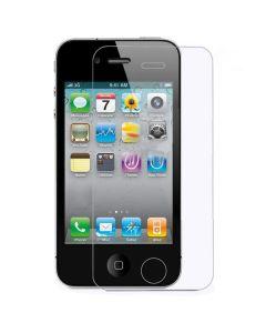 Αντιχαρακτικό Γυαλί Tempered Glass Screen Protector (iPhone 4 / 4s)
