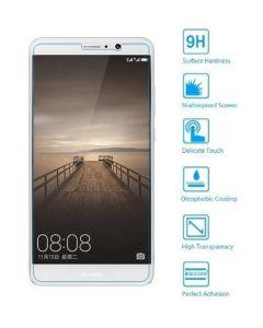 Blue Star Αντιχαρακτικό Γυαλί Tempered Glass Screen Prοtector (Huawei Mate 9 Pro / Porsche Design)