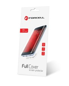 Forcell Screen Protector Full Cover - Μεμβράνη Πλήρους Οθόνης (Huawei P10 Plus)