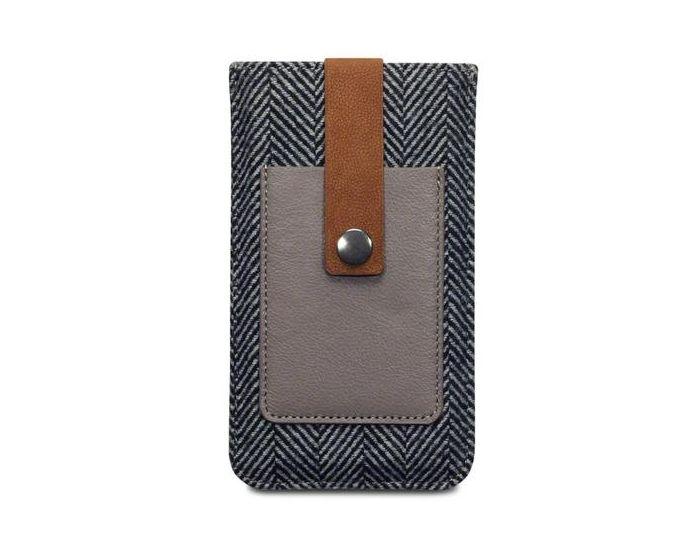 Covert Θήκη Pull Up Case (009-002-095) (Samsung Galaxy S6)