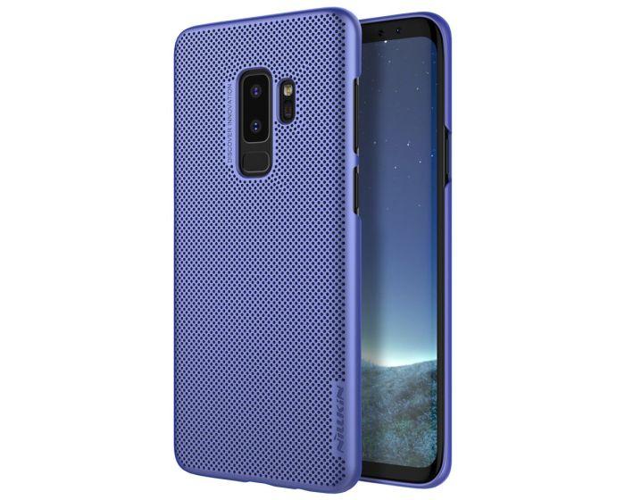 Nillkin Air Case Super Slim Σκληρή Θήκη Blue (Samsung Galaxy S9)