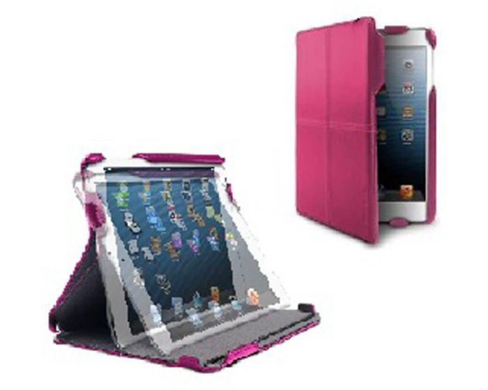 Marware C.E.O. (AIHB14) Hybrid Pink (iPad mini / mini Retina / mini 3)