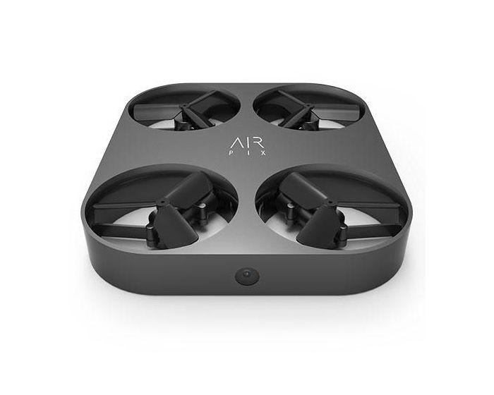 AirSelfie AIR PIX Mini Drone Τσέπης με Κάμερα 12MP / 1080p για Selfies
