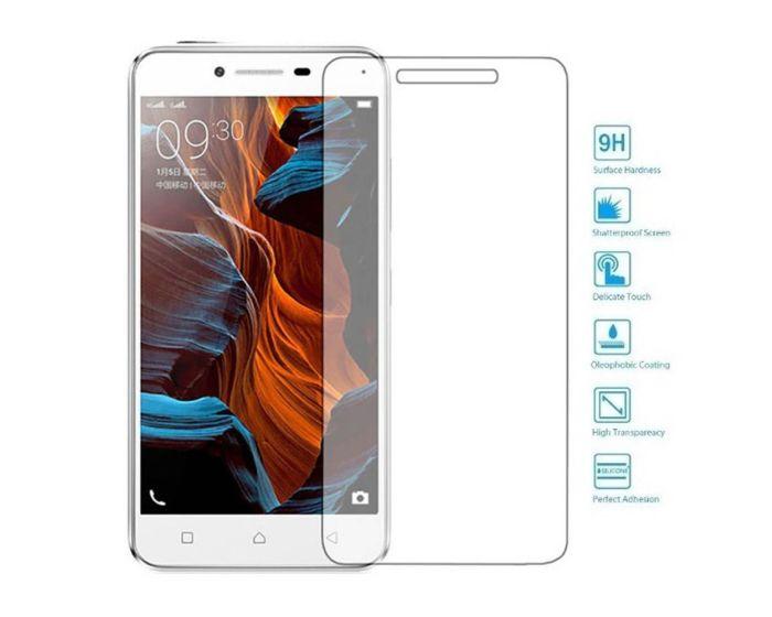 Αντιχαρακτικό Γυαλί Tempered Glass Screen Prοtector (Lenovo A Plus)
