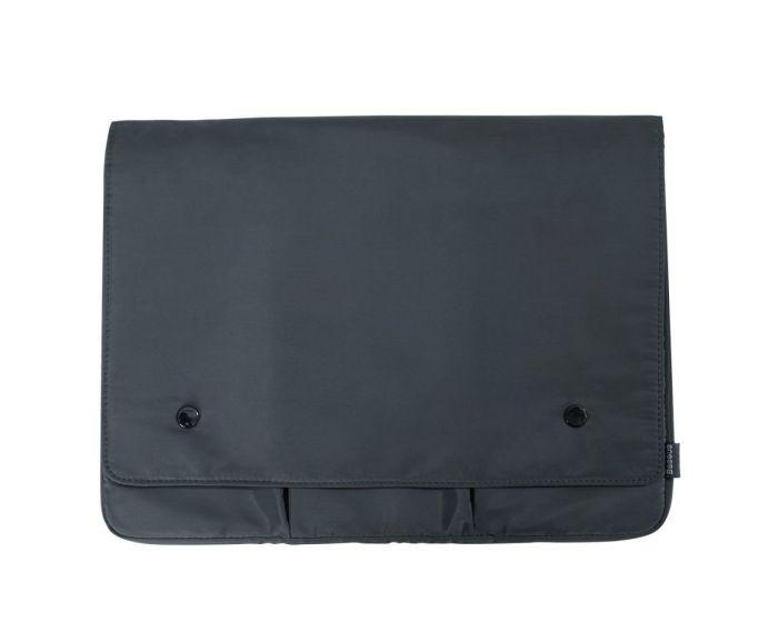 Baseus Let's Go Basics Series Laptop Sleeve (LBJN-A0G) Τσάντα για Macbook / Laptop 13'' Gray
