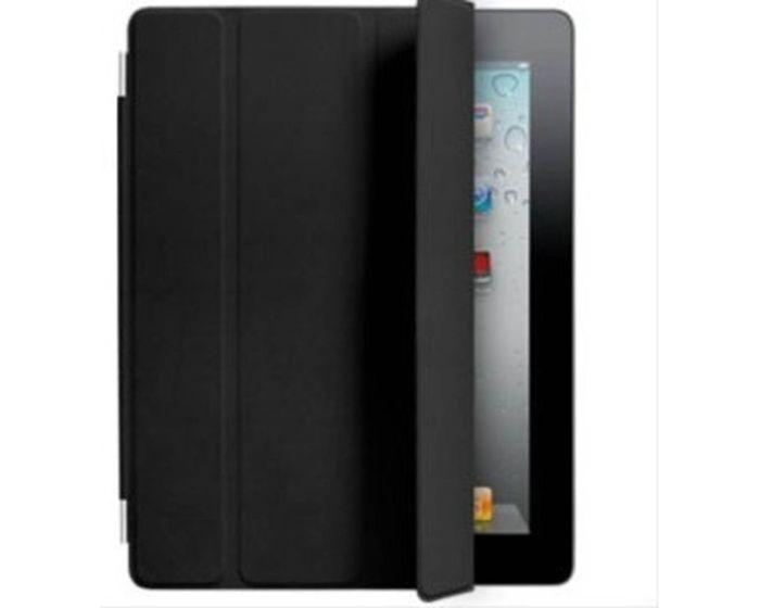 OEM Smart Cover - Μαύρο  (iPad mini / Retina / mini 3)