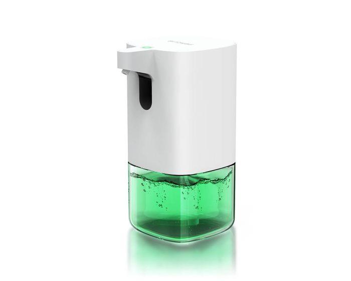 Blitzwolf BW-FD2 Automatic Soap Dispenser 300mL - White