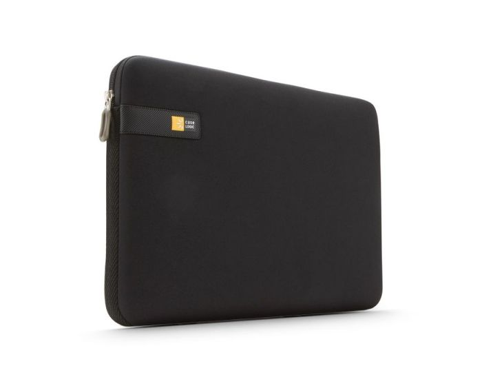 Case Logic LAPS-113 Case Θήκη Τσάντα για MacBook / Laptop 13'' - 14'' Black