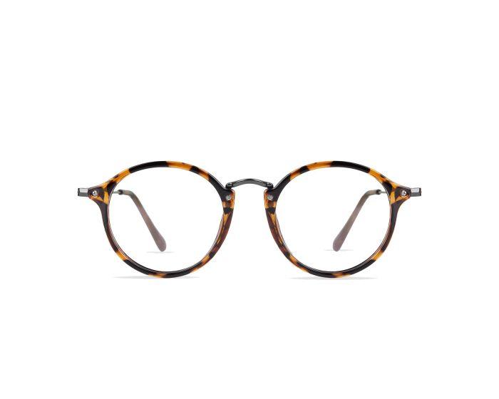 D.Franklin Glasses Roller Shiny Γυαλιά με φίλτρο Anti-Blue Light - Carey