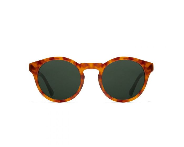 D.Franklin Sunglasses 997 (DFKSUN1313) Γυαλιά Ηλίου Rubi