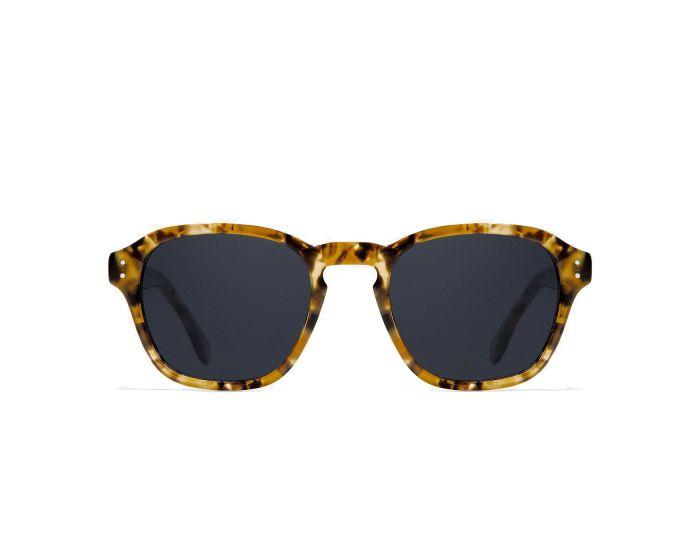 D.Franklin Sunglasses 998 (DFKSUN1350) Γυαλιά Ηλίου Carey / Black