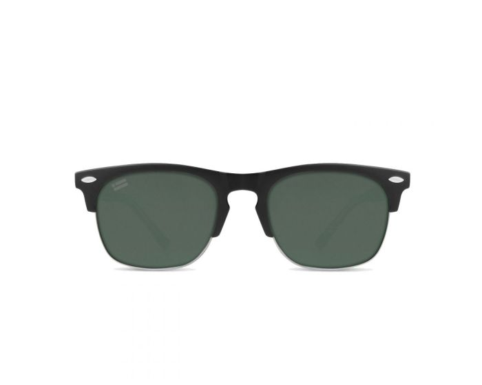 D.Franklin Sunglasses America SQ (DFKSUN0551) Γυαλιά Ηλίου Matte Black / G15
