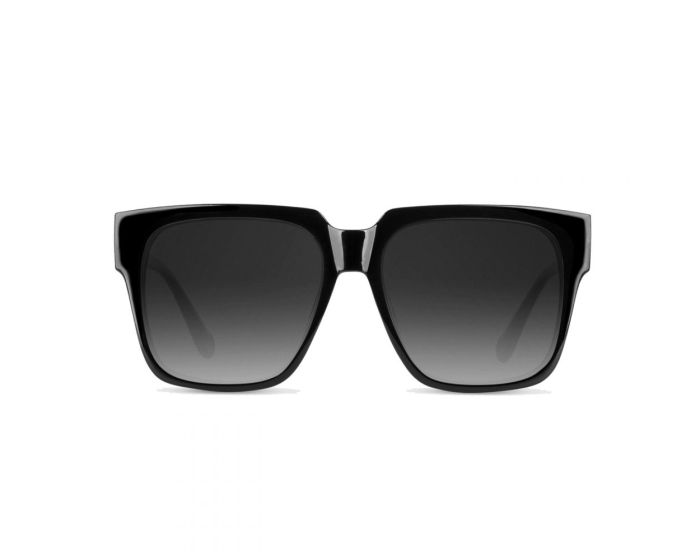 D.Franklin Sunglasses Dunar (DFKSUN1410) Γυαλιά Ηλίου Black / Black