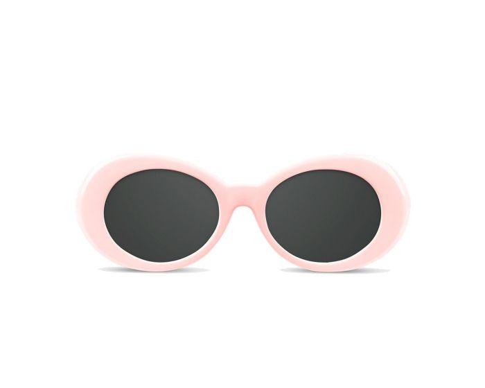 D.Franklin Sunglasses Malibu (DFKSUN1901) Γυαλιά Ηλίου Pink / Black