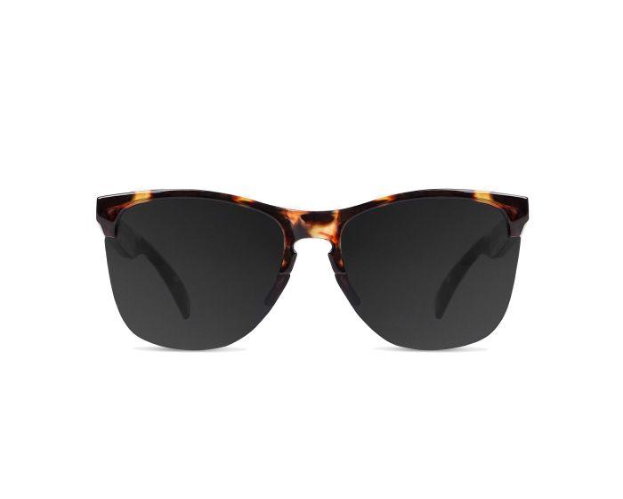 D.Franklin Sunglasses Roosevelt Mid Milky (DFKSUN2710) Γυαλιά Ηλίου Demi Black