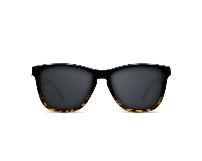 D.Franklin Sunglasses Roosevelt TR90 (DFKSUN0733) Γυαλιά Ηλίου Carey / Bic