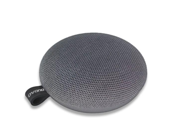 Dudao Y6 Bluetooth Speaker JL5.0+EDR 3W Ασύρματο Ηχείο - Black