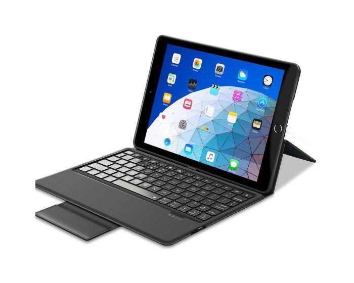ESR Bluetooth Keyboard Blue (iPad Air 3 2019)