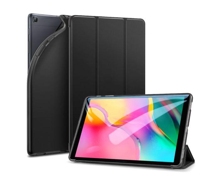 ESR Rebound Case με δυνατότητα Stand - Black (Samsung Galaxy Tab A 10.1 2019)