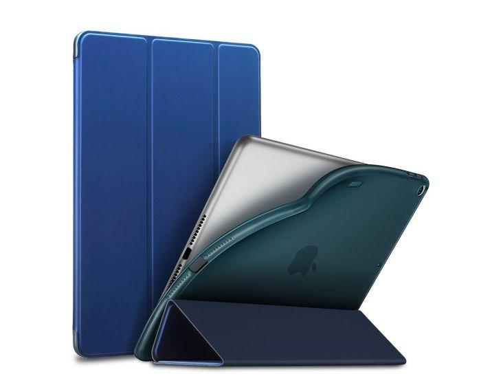 ESR Rebound Case με δυνατότητα Stand - Navy Blue (iPad mini 5 2019)