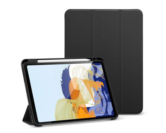ESR Rebound Pencil Case με δυνατότητα Stand - Black (iPad Pro 11'' 2020 / 2021)