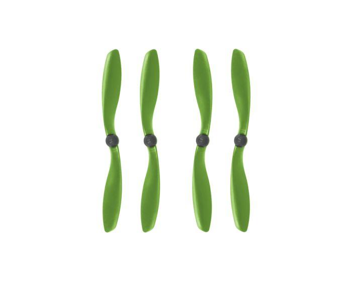 Forever Blades Vortex (4 Έλικες) για Forever Vortex Drone