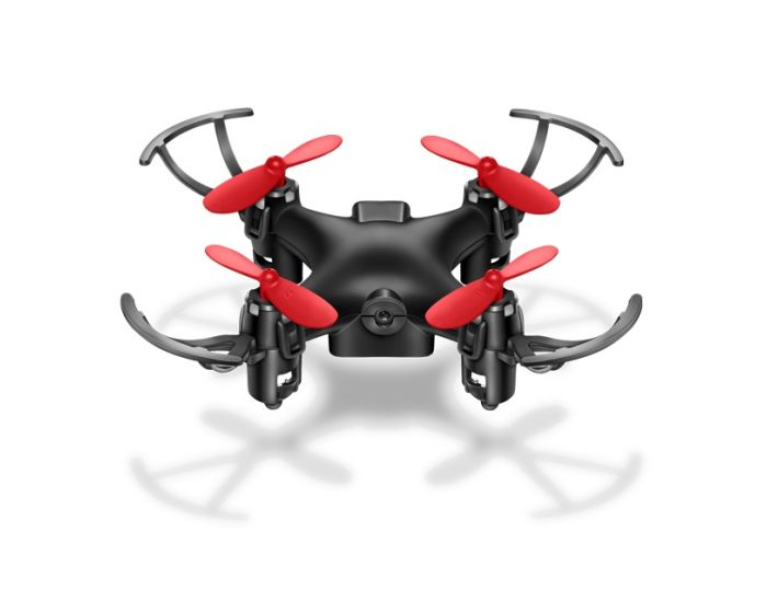 Forever Pixel Drone με Camera
