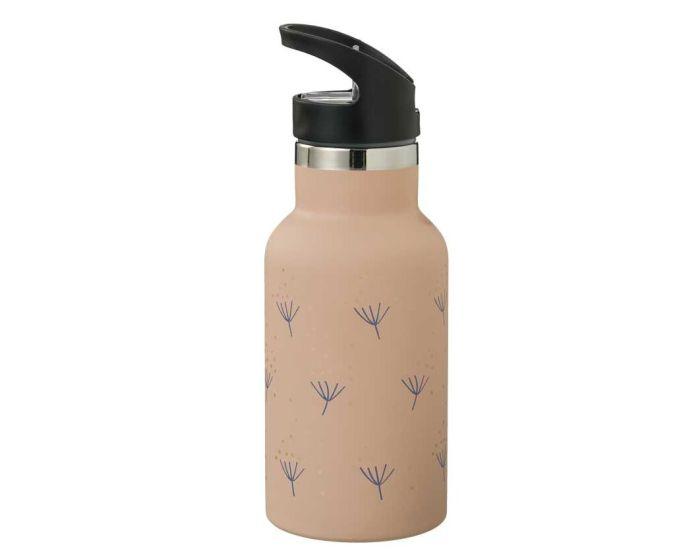 Fresk Nordic Thermos bottle 350ml Θερμός - Dandelion