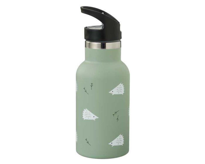 Fresk Nordic Thermos bottle 350ml Θερμός - Hedgehog