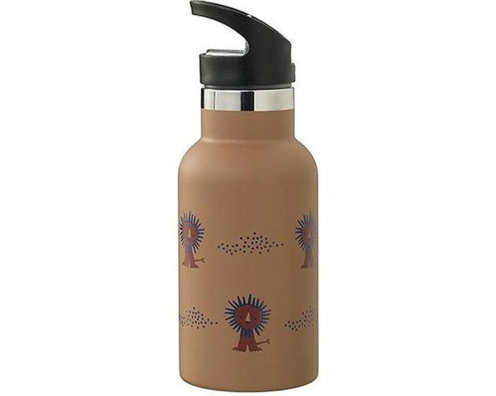 Fresk Nordic Thermos bottle 350ml Θερμός - Lion