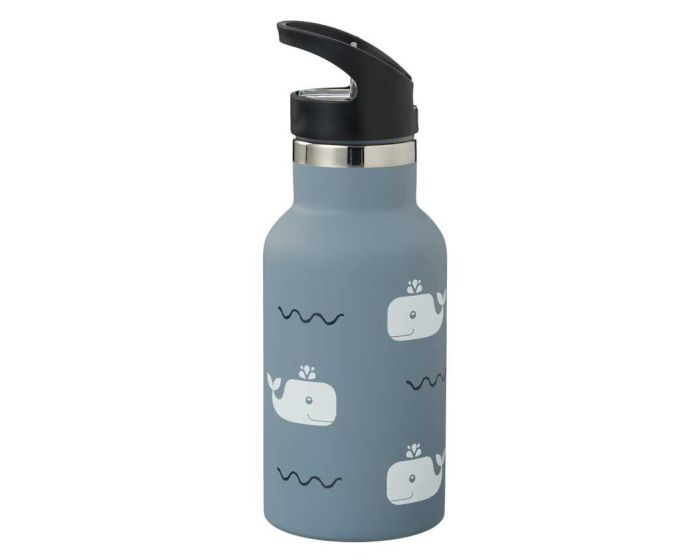Fresk Nordic Thermos bottle 350ml Θερμός - Whale