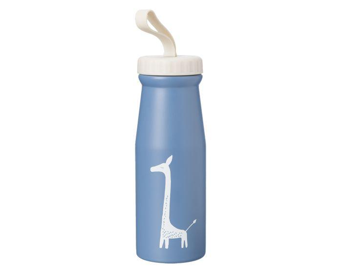 Fresk Thermos bottle 380ml Θερμός - Giraf