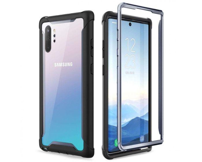 i-Blason Ανθεκτική Θήκη Ares Full Body Case Without Screen Protector Black (Samsung Galaxy Note 10 Plus)