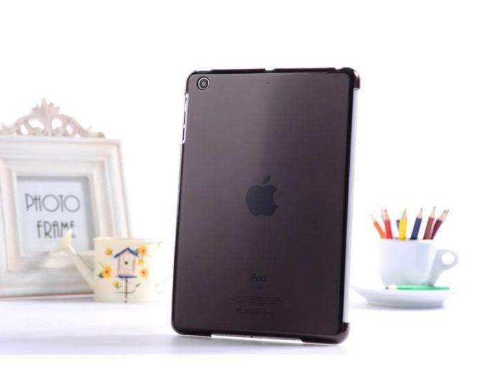 Θήκη Crystal Back Case OEM - Μαύρο (iPad Air)