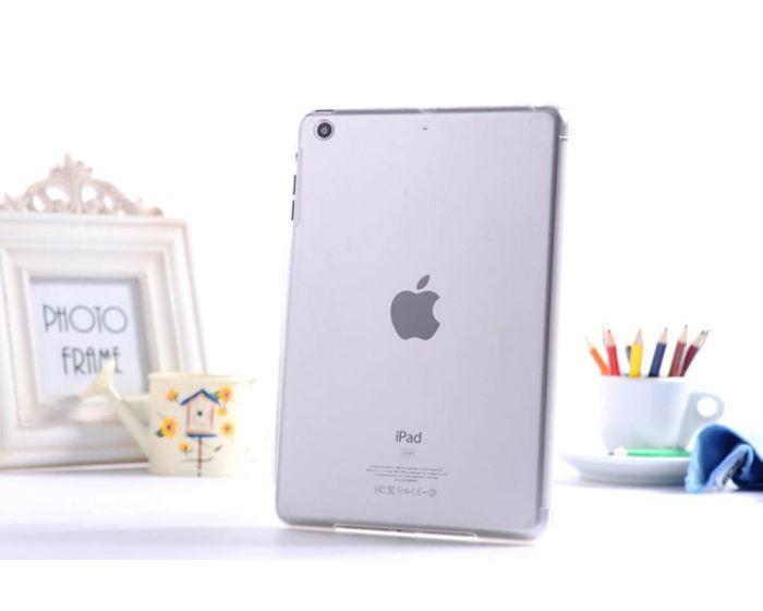 Θήκη Crystal Back Case OEM - Διάφανο (iPad Air)