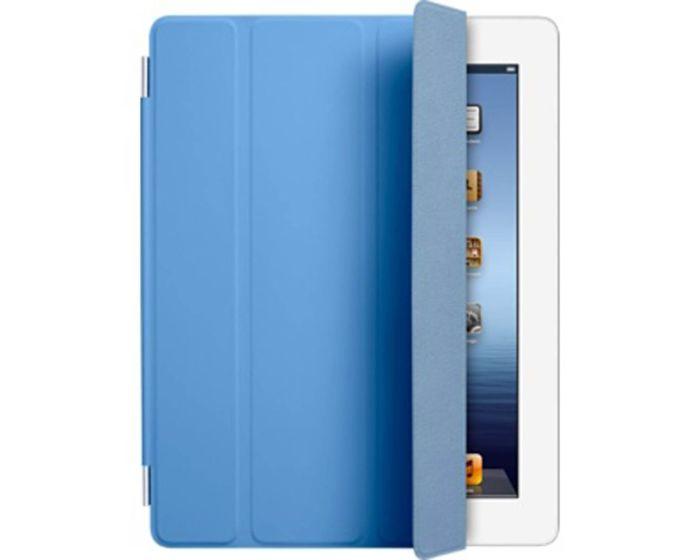 OEM Smart Cover - Μπλε  (iPad mini / Retina / mini 3)