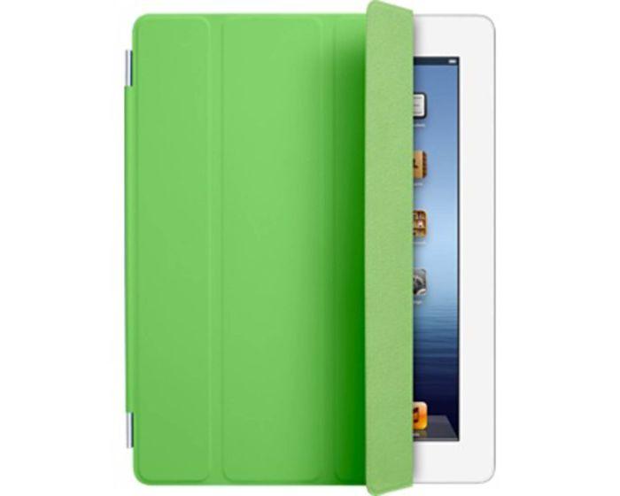 Smart Cover Green (iPad Air / Air 2)