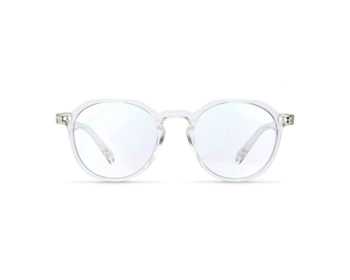 Meller Chauen Glasses Γυαλιά με φίλτρο Anti-Blue Light - Minor