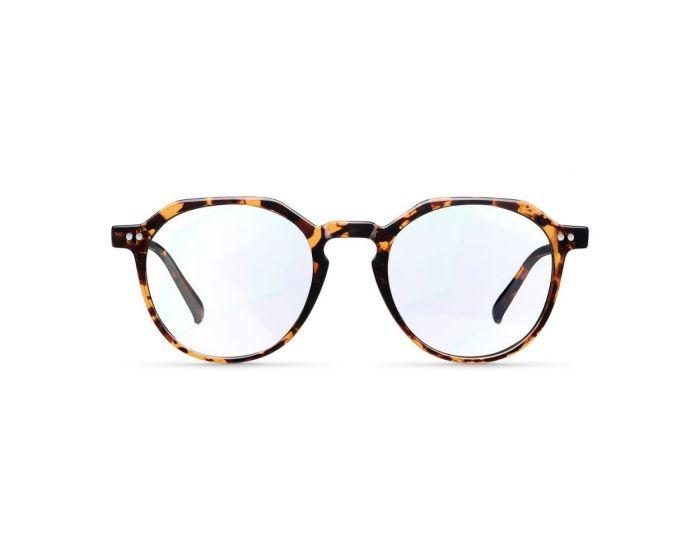 Meller Chauen Glasses Γυαλιά με φίλτρο Anti-Blue Light - Tigris